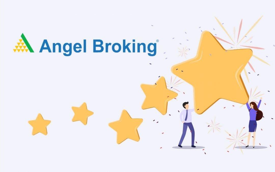 Angel Broking Review 2021: Margin, Brokerage, Demat Charges, & more
