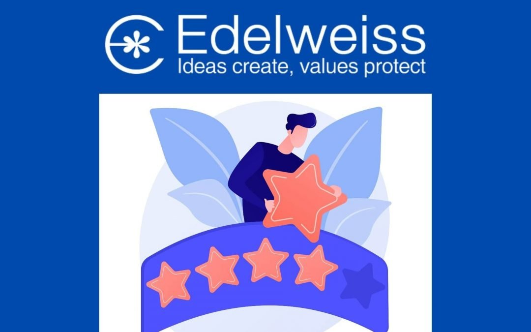 Edelweiss Honest Review 2021: Margin, Brokerage, Demat Charges, & more
