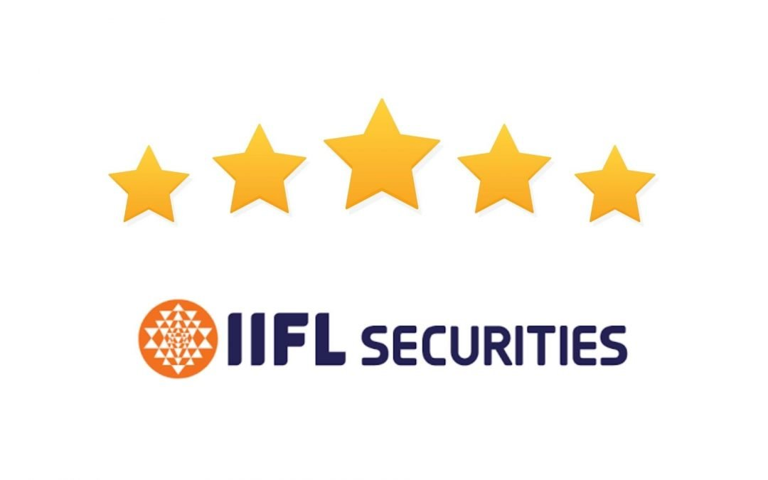 India Infoline (IIFL) Review 2021: Margin, Brokerage, Demat Charges, & more