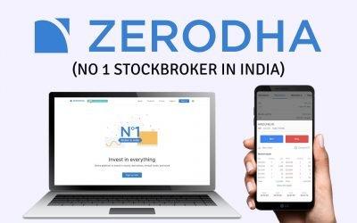 Angel Broking vs Upstox vs Zerodha: Comparison of all 3 Discount Brokers