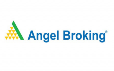 Why Angel Broking is Better Than Zerodha? Key Differences & Similarities!