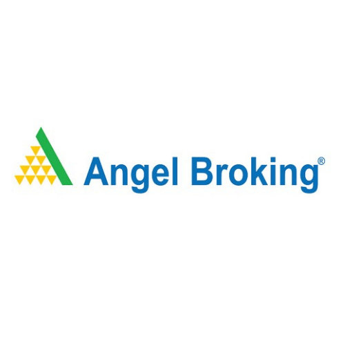 Angel Broking Brokerage Calculator – Advantages and How to Use It?