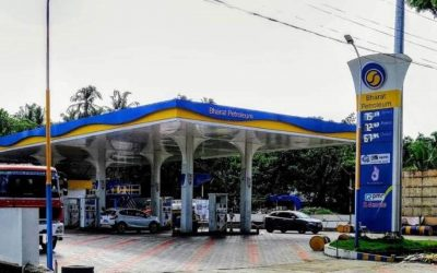 The Cabinet will approve 100 percent Foreign Direct Investment in BPCL