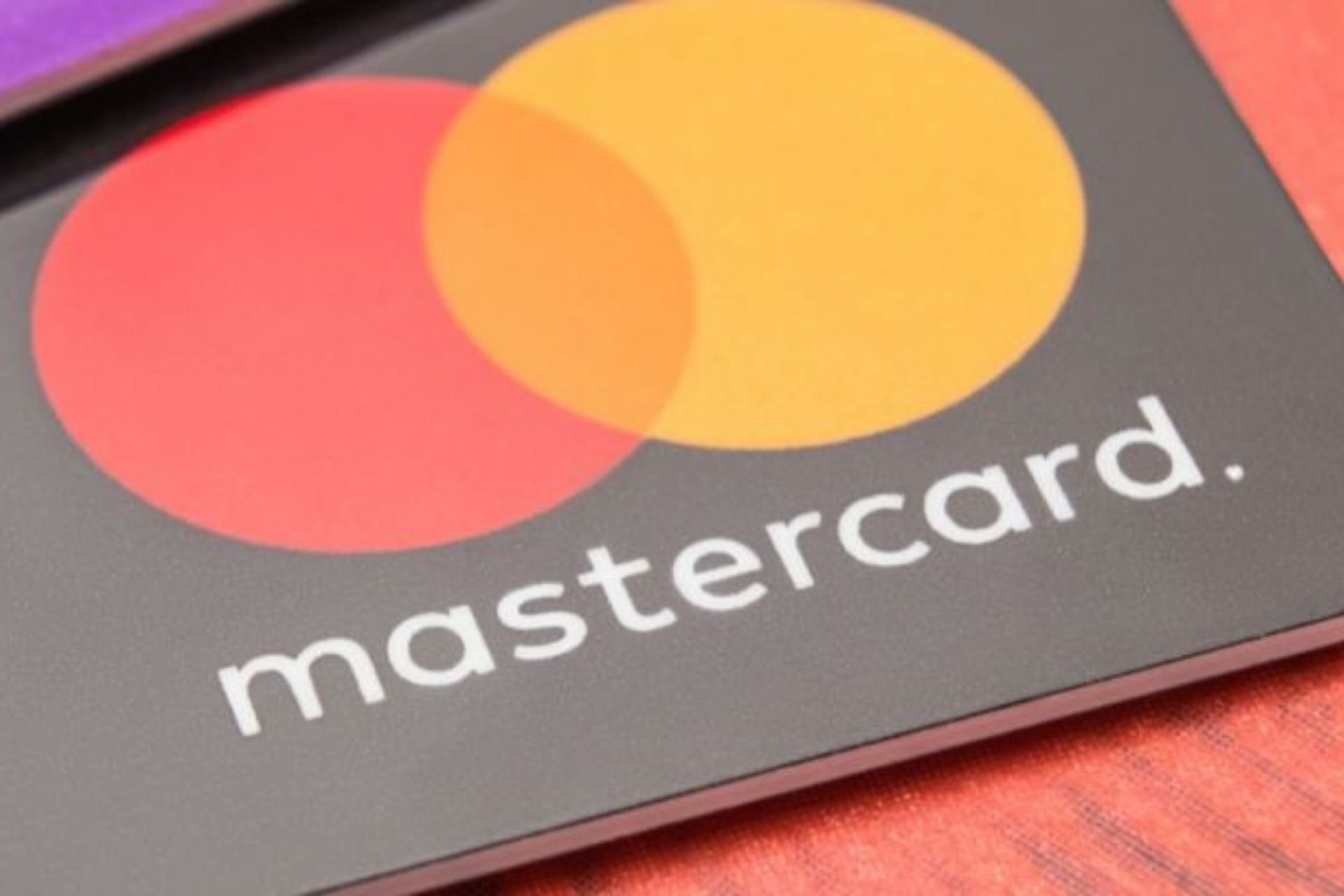 Bankers will face huge disruption due to the ban on MasterCard from RBI