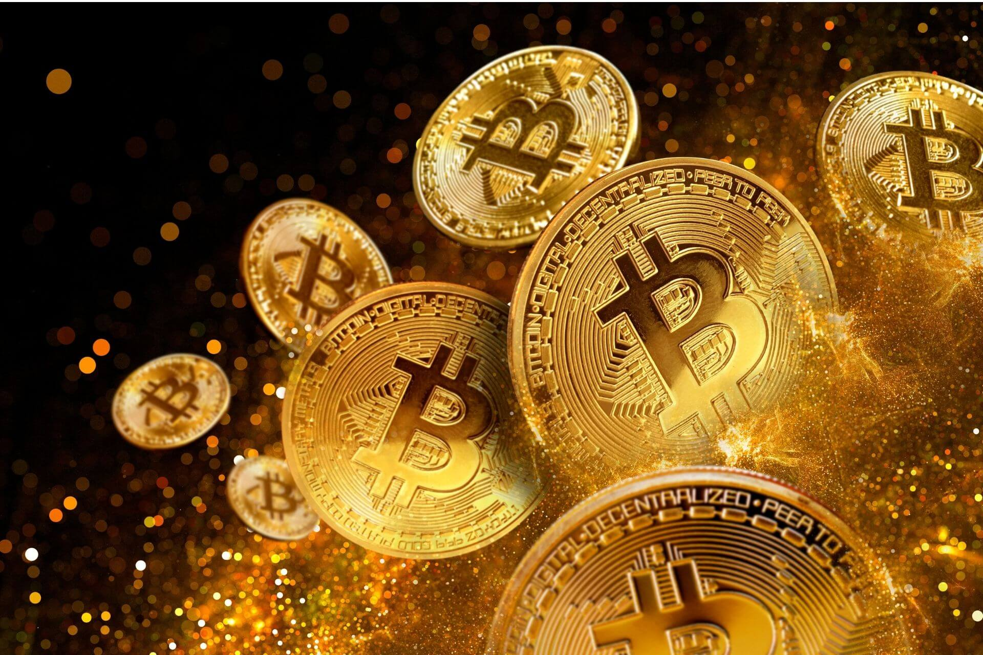 Five Major Types of Bitcoin Exchanges – Benefits & Drawbacks Explained