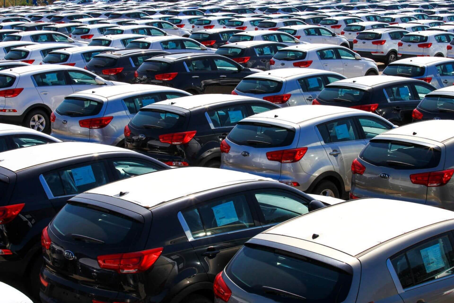 PLI Scheme for Auto Sector will Assist Tesla in Establishing a Manufacturing Base in India – Mahendra Nath Pandey