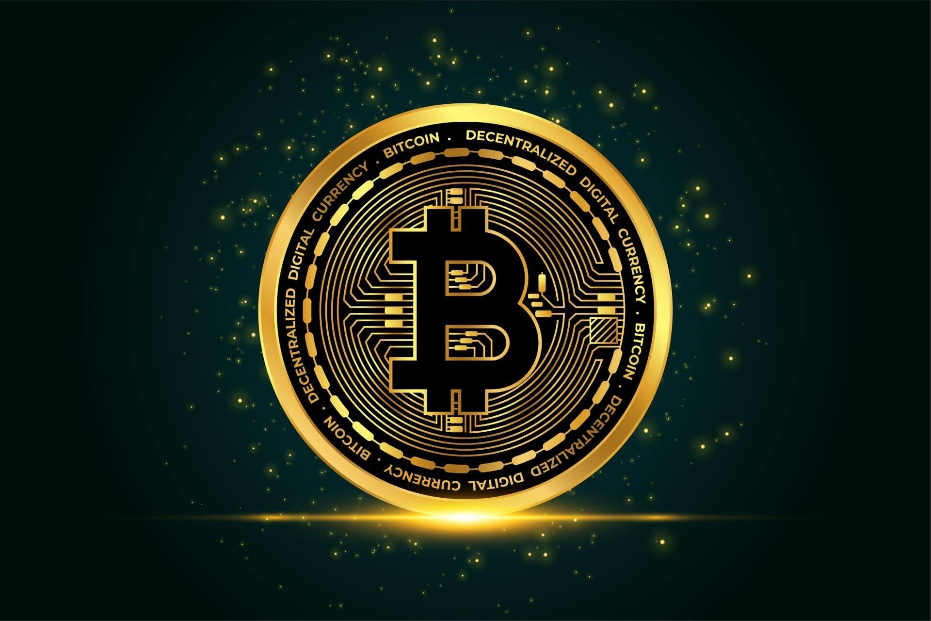 Future Of Bitcoin And All Other Cryptocurrencies in the Economic Market