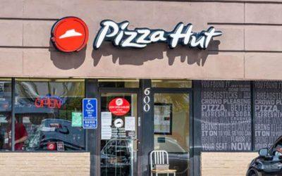 Devyani International, the parent company of Pizza Hut & KFC, receives IPO approval from SEBI