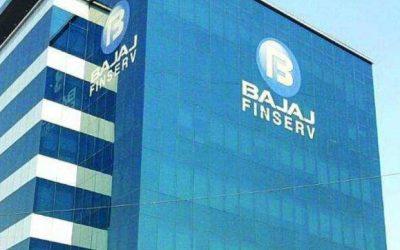 Bajaj Finserv will Venture into Asset Management