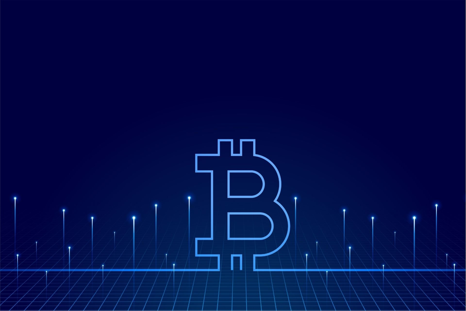 Types Of Traditional Bitcoin Exchanges – Briefly Explained