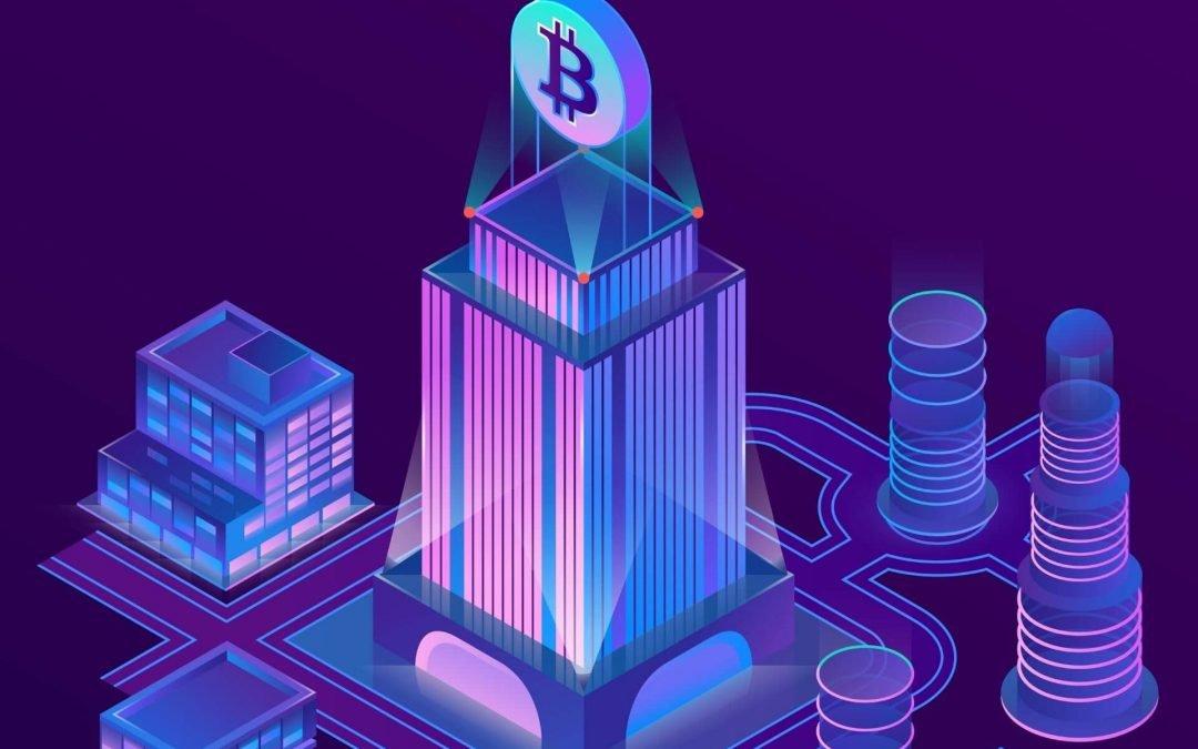 Traditional Bitcoin Exchanges – Advantages & Disadvantages Explained