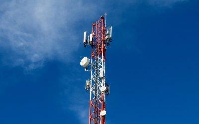 Will Moratorium on Spectrum & AGR Dues Help Vi Escape Bankruptcy?