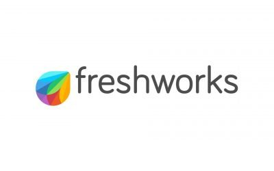 Freshworks IPO Makes Over 500 Employees Crorepatis, 70 of Them Under the Age of 30 yrs