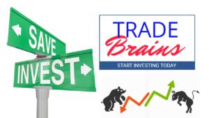 Trade brains- Indian stock financial blog