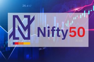 What is Nifty 50? Basics of Nifty Meaning Explained!