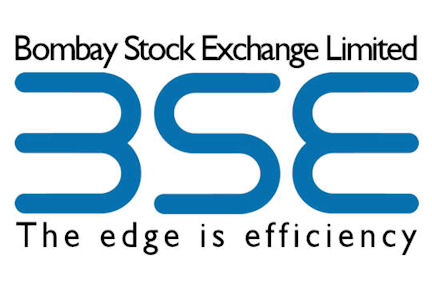 BSE initial public offering in the market on 23 January at Rs 805- 806