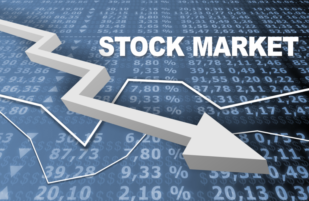 What are stocks? And what is a Stock Market?