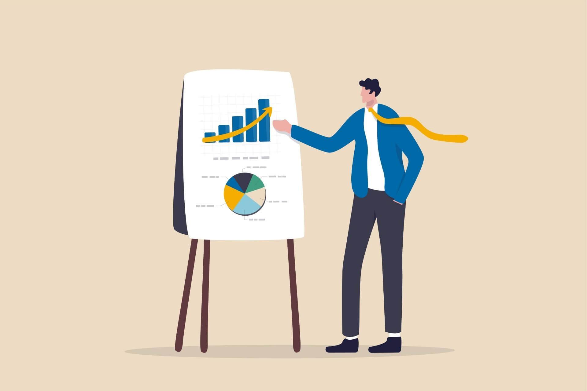 Stock Portfolio for Beginners: How to Create Your Stock Portfolio?
