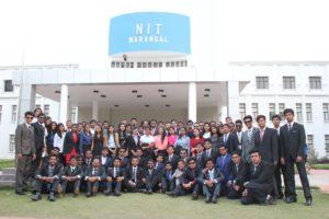 Kritesh abhishek- About- Trade Brains