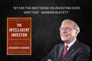 The Intelligent Investor by Benjamin Graham Book Review