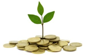 What is the minimum money I need to start stock trading in India