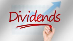 dividend dates explained