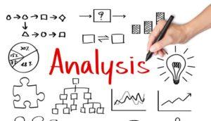 financial ratio analysis trade brains