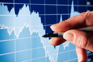 Fundamentals of stock market- key financial ratios