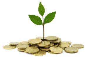 minimum money I need to start stock trading-1