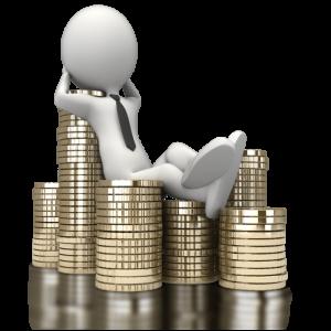 minimum money I need to start stock trading-3