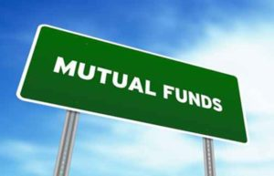 mutual funds trade brains3