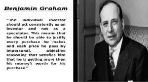 the intelligent investor summary 5