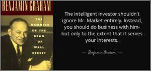 the intelligent investor summary 3