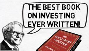 the intelligent investor summary 2