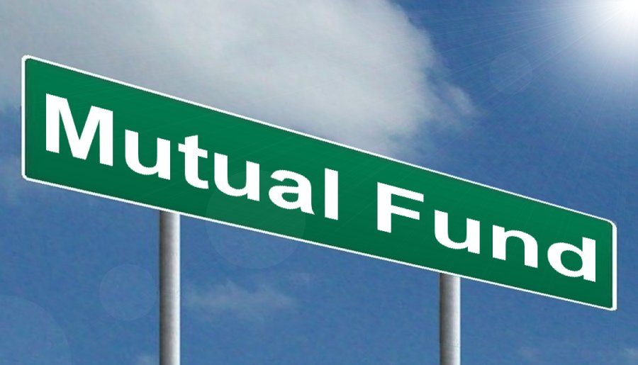 What is Mutual Fund? Definition, Types, Benefits & More.