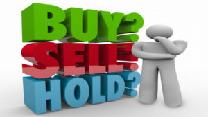 10 Common Stocks at Rs 100 or less as Market Price