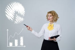 10 Reasons To Start Investing In Stock Market Today 2