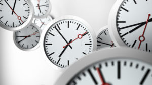 stock market timings in india cover