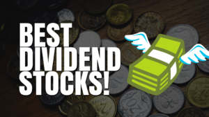 10 Best Dividend Stocks in India That Will Make Your Portfolio Rich 2018