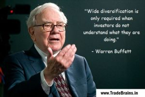 warren buffet- How To Invest Rs 10,000 In India for High Return
