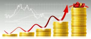 How to invest Rs 10,000 in India
