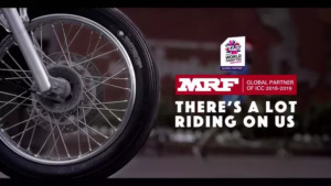 MRF multibagger stocks How To Invest Rs 10,000 In India for High Returns