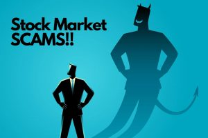 3 Most Common Scams in Indian Stock Market That You Should be Aware of