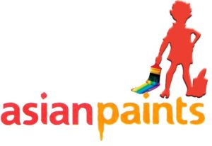asian paints best stock to invest for long term