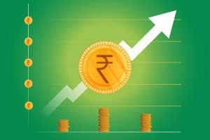 How To Invest Rs 10,000 In India for High Returns cover
