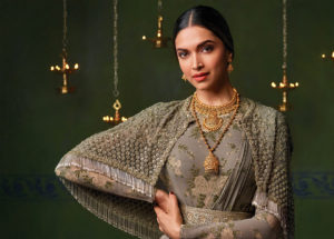 gold investment in jewellery