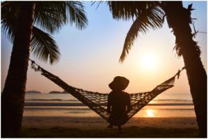 Why You Should Start Saving Early - Enjoying