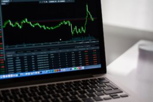 7 Must Know Websites for Indian Stock Market Investors cover