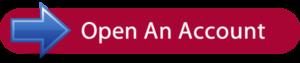 Zerodha-open-an-account