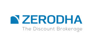 open a demat and trading account at Zerodha